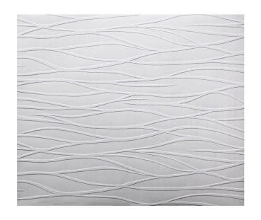 fachmarkt f r tapeten teppiche und. Black Bedroom Furniture Sets. Home Design Ideas