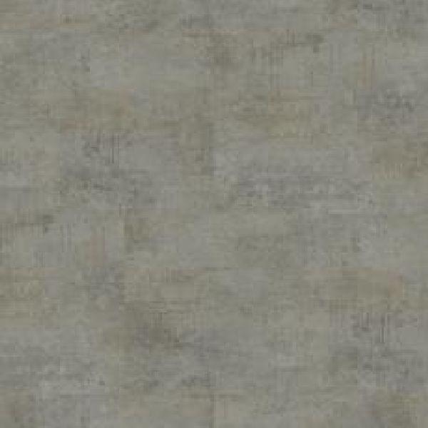 Wpc Fliesen 50x50: Fliesen 50x50. Good Fliesen X Cm Aus Calacatta Zeta Marmor